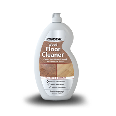 Wood floor png. Ronseal cleaner laminate cleanerpng