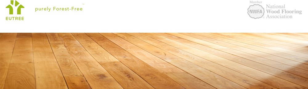 Wood flooring png. Floor free icons and