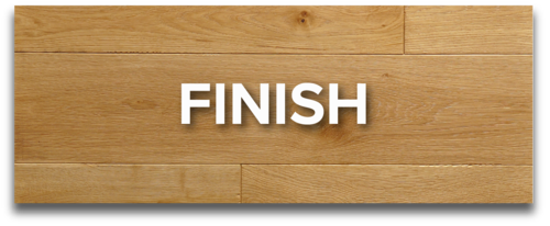 Wood flooring png. Home intermountain finishpng
