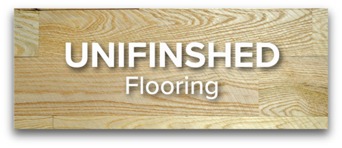 Wood flooring png. Home intermountain unfinished buttonpng