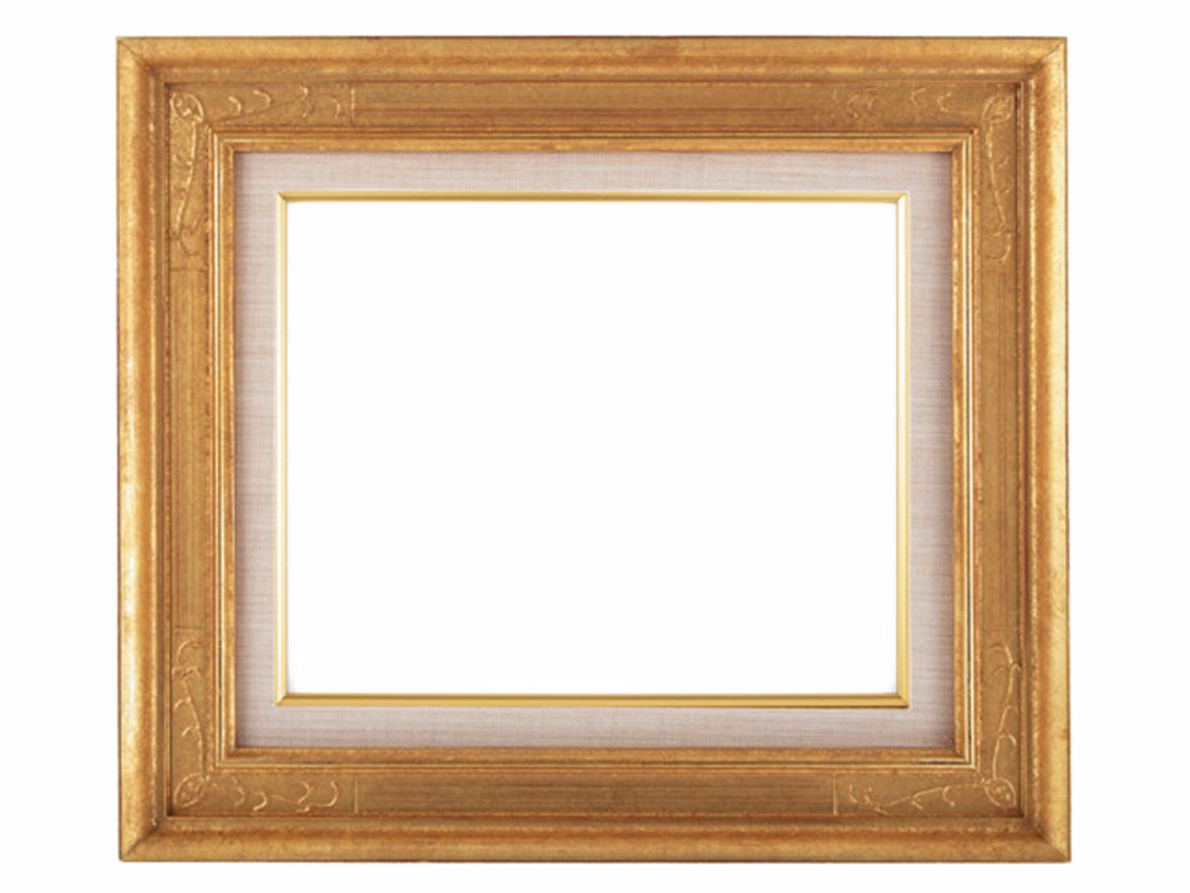 Board vector wood frame design. White game pattern transprent