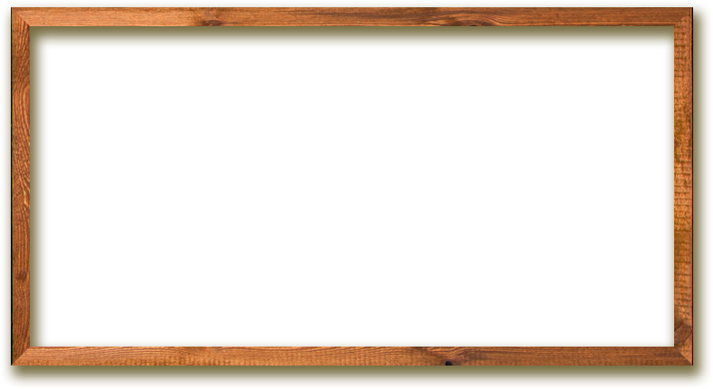 Wooden Frames Png Picture 1930990