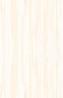 Wood pattern png. Transparent textures download the