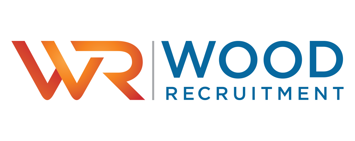 Wood group png lng jobs. Perth recruitment agency local