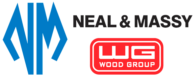 Wood group png