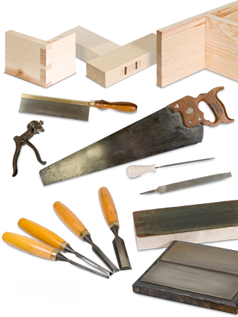 Carpentry clipart carpenter. Joinery i woodworking with