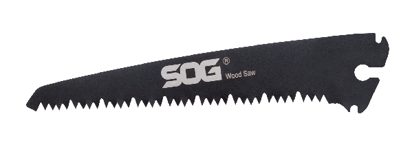 Wood saw png. Replacement blade please wait