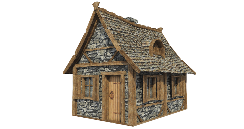 Wood house png. Free wooden picture peoplepng