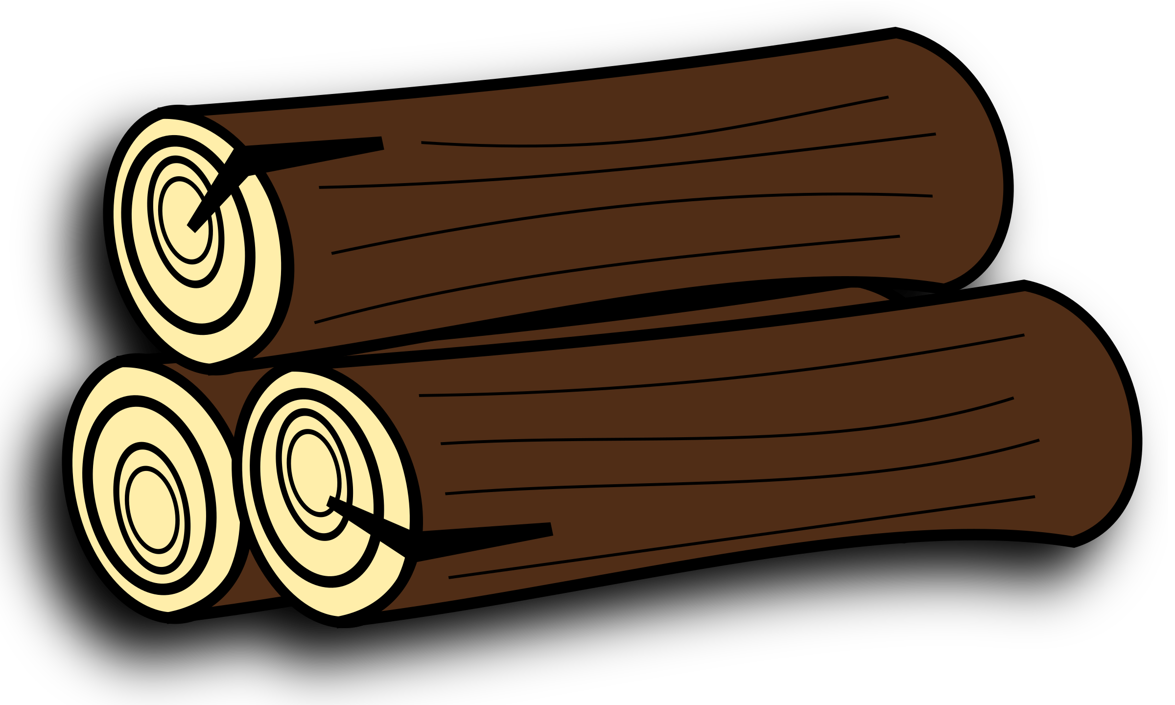 Wood icon png. Icons free and downloads