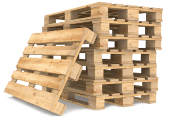 Wood pallet png. Solid epal pine wooden