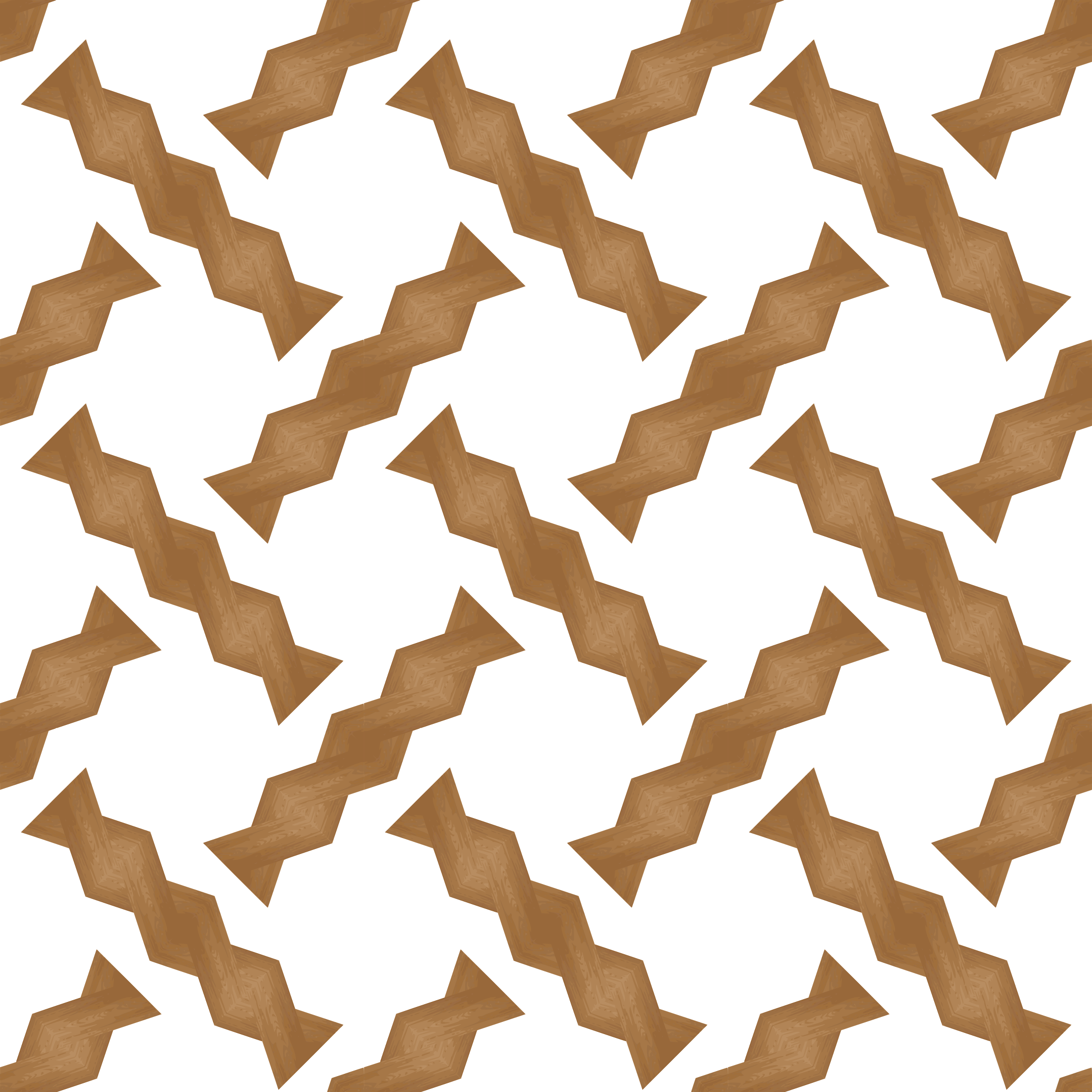 Wood pattern png. Clipart wooden material geometry