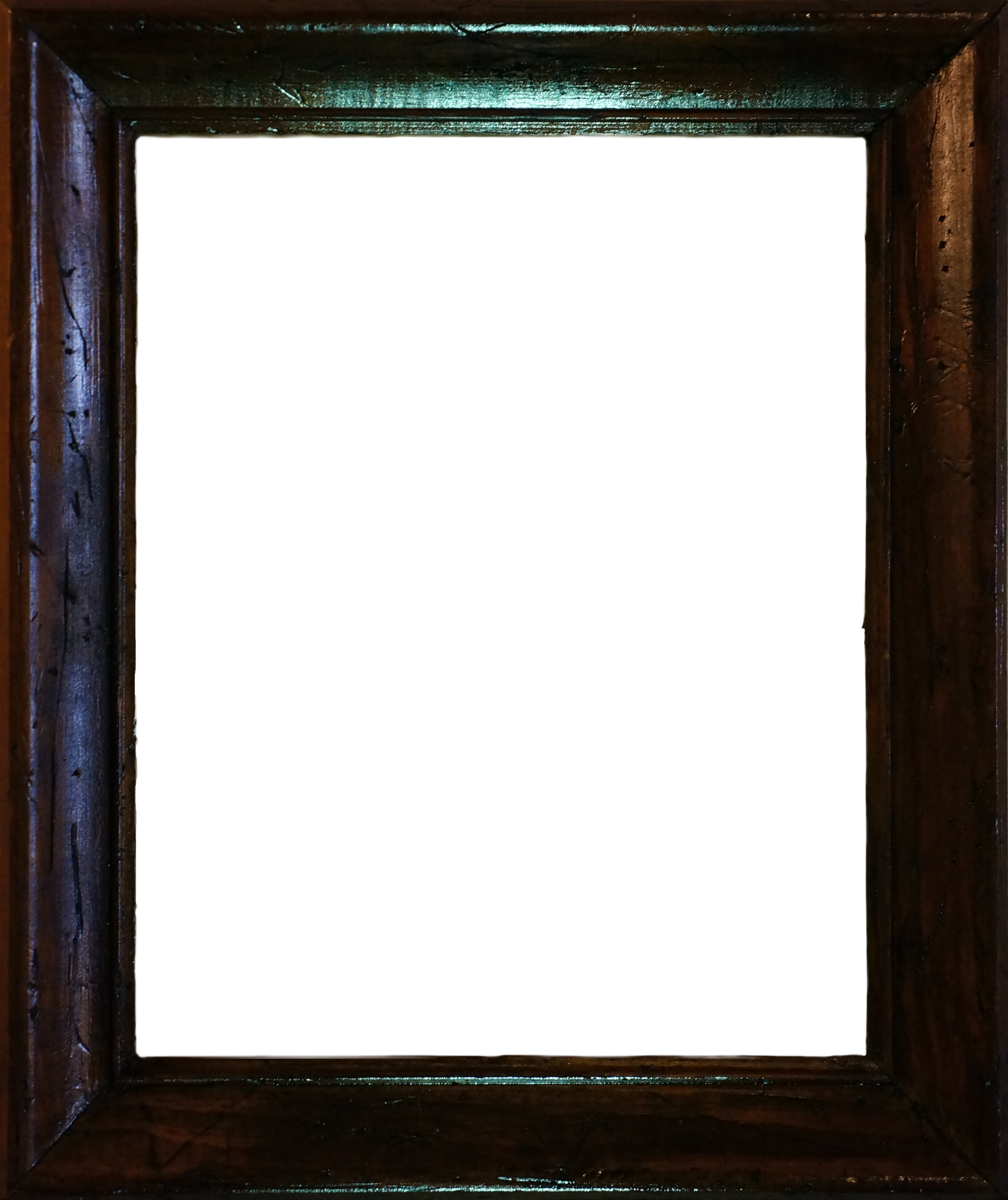 Wood frames png. Wooden picture pinterest