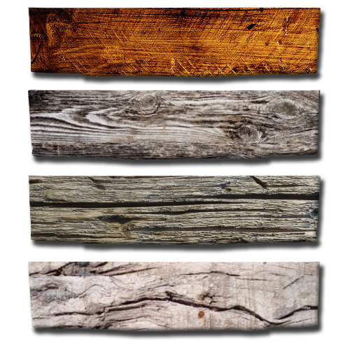 Wood plank sign png. Planks by cherry on
