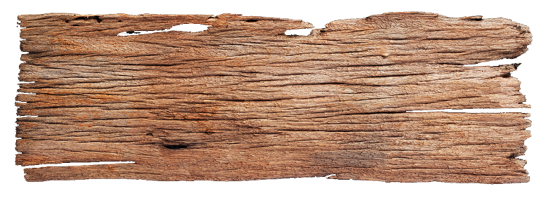 Wood png. Transparent image arts