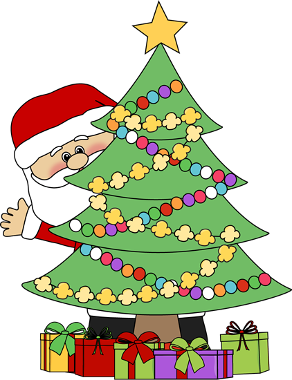 Christmas Tree Transparent Png Clipart Free Download Ya Webdesign