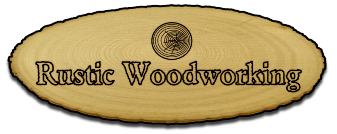 Wood slice png. Small slices rustic woodworking
