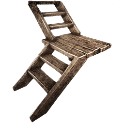 Wood stairs png. Staircase official atlas wiki