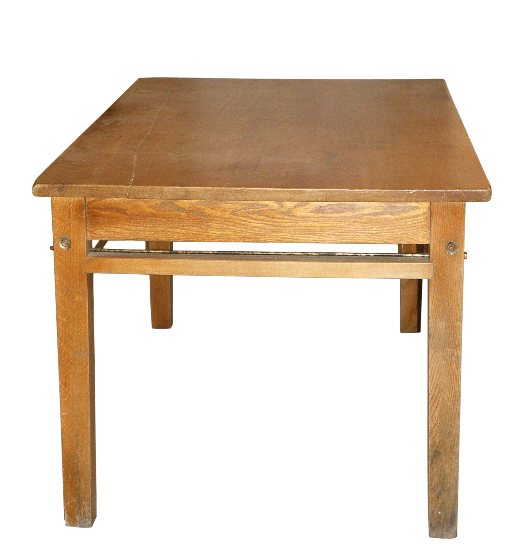 Wood table png. Image free download tables