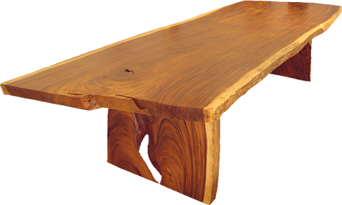Wood table top png. Modern history forte solid
