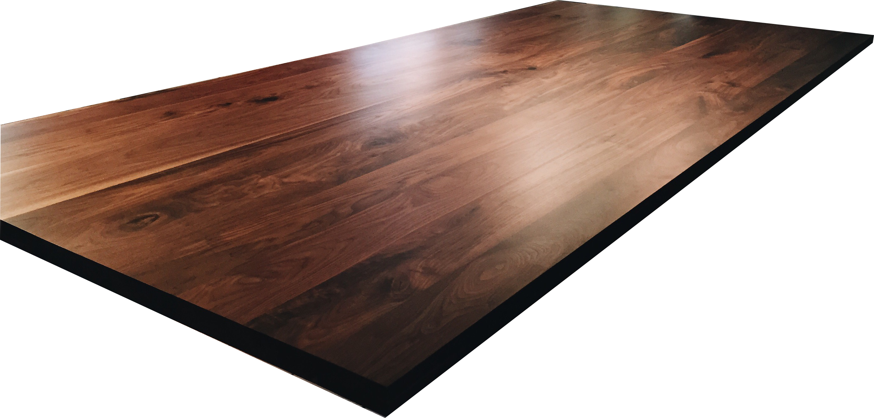 Wood table top png. Faq s how to