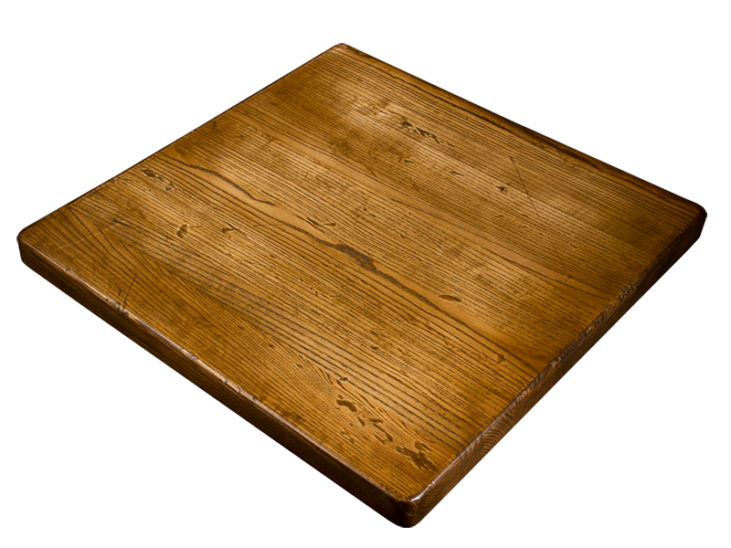 Wood table top png. Sw topics