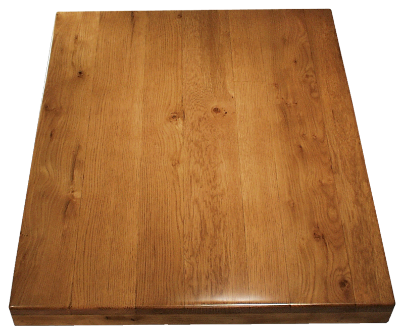 Wood table top png. Product catalog topics bb