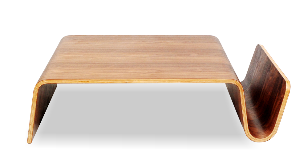 Wooden bench png. Modern cut outs image