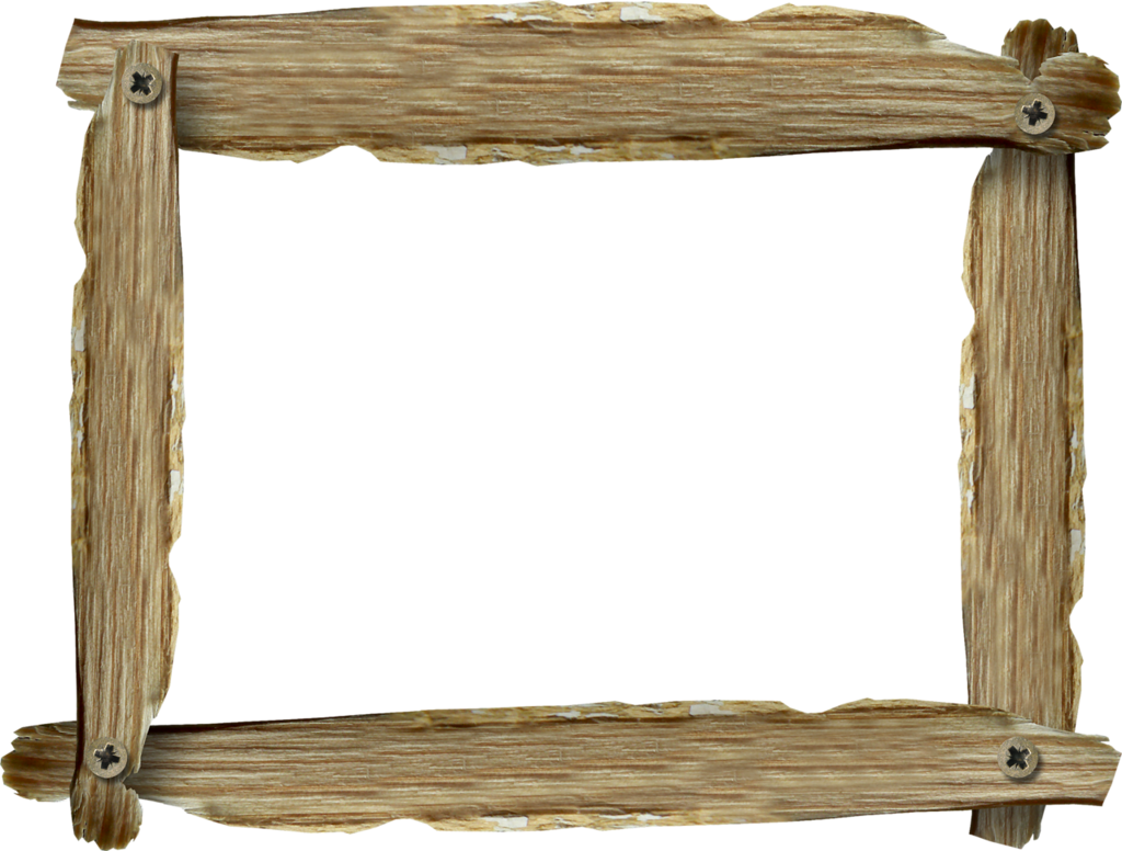 Country frame png. Nld wood pinterest recipe