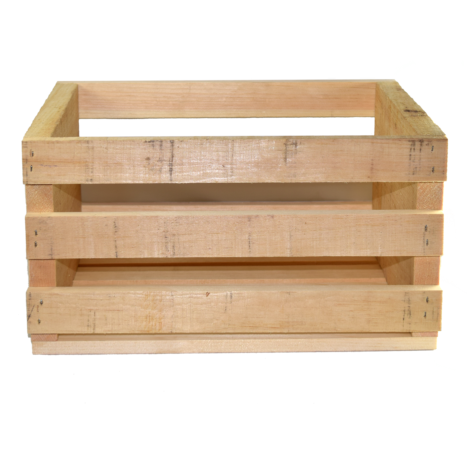 Wood crate png. Rustic wooden in the