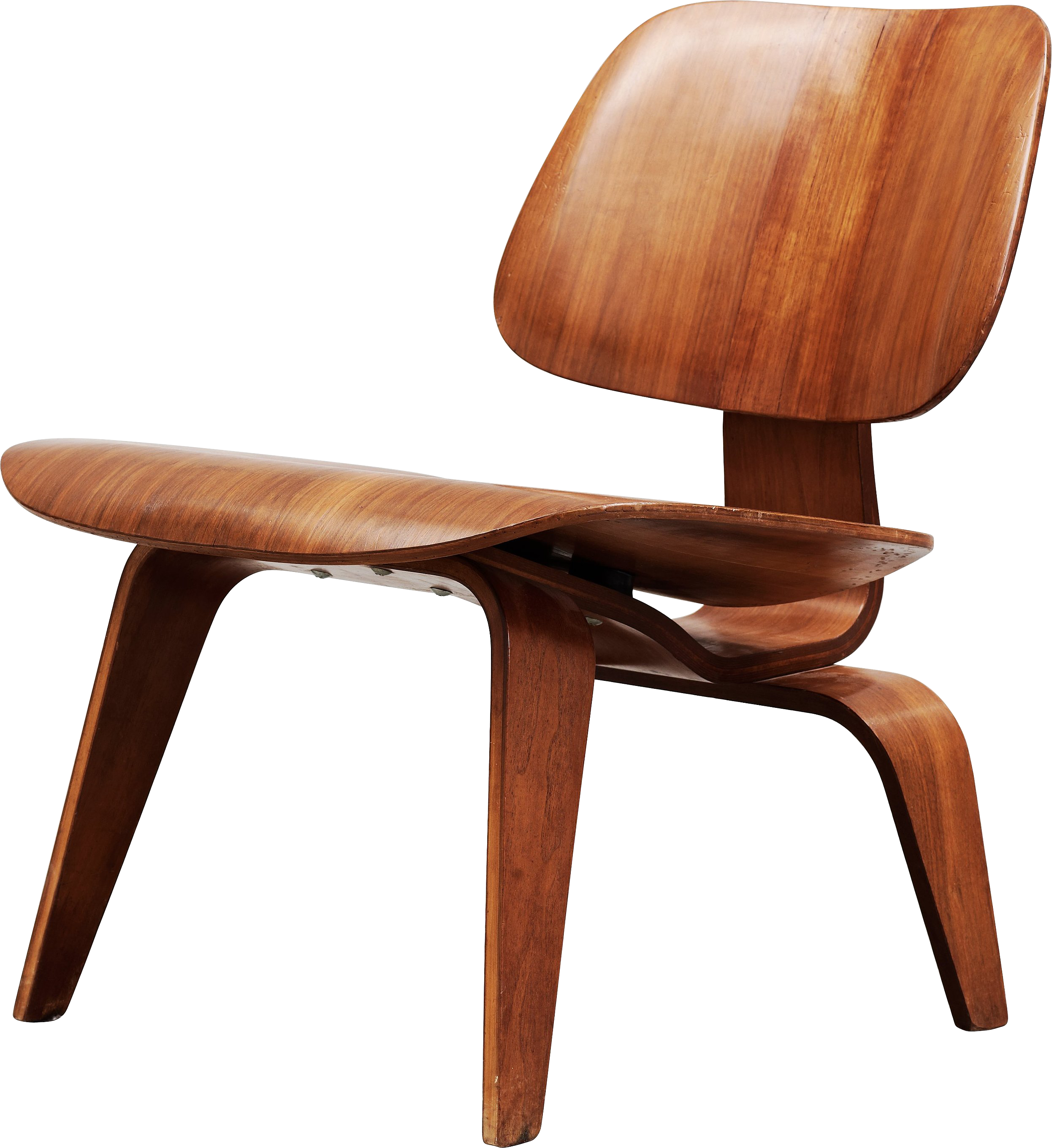 Wooden chair png. Images free download image