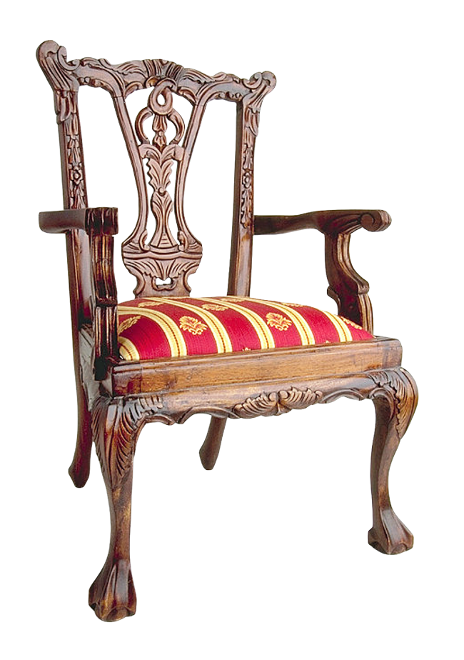 Wooden chair png. Image purepng free transparent