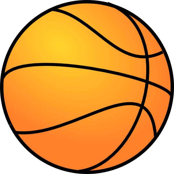 Wooden clipart basketball bench. Free pictures download clip