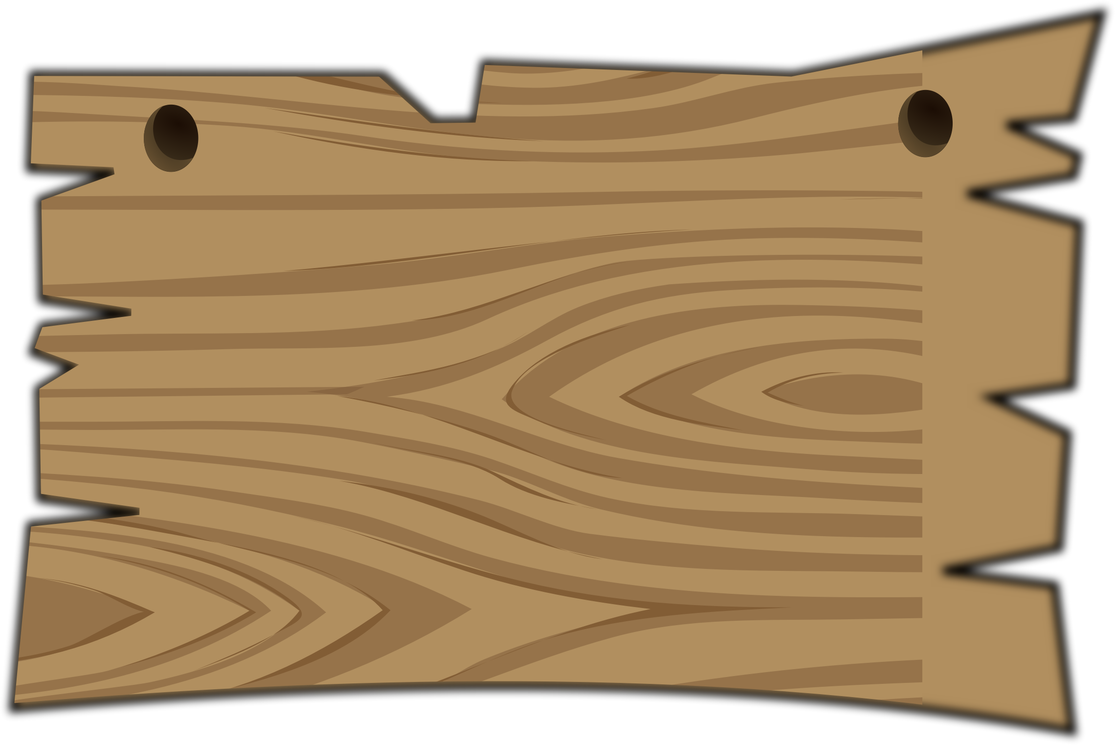 Wood plank sign png. Wooden clipart backgrounds wallpapers