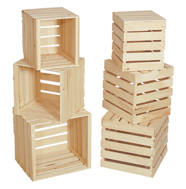 Wooden crate png. Shree roopalee products manufacturers