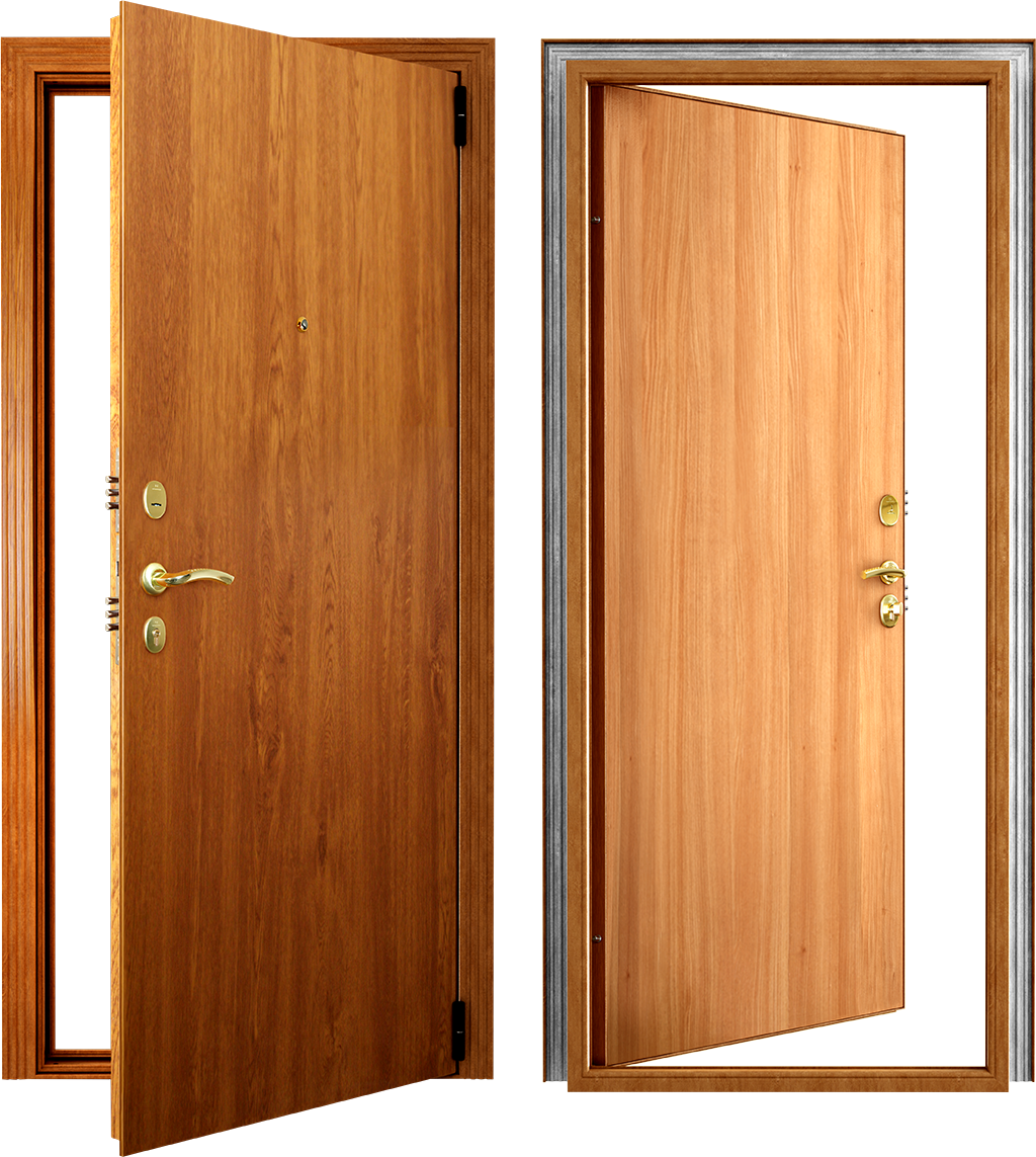 Wooden door png. Images wood open