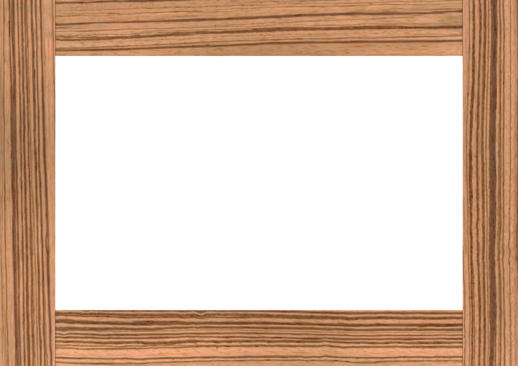 Wooden frame png. File wikimedia commons filewooden