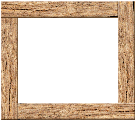 Transparent templates photo frame. Nos apps category picture