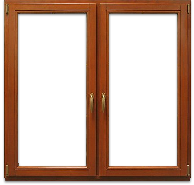 Window PNG images free download
