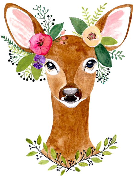 Woodland animals png. Download hd report abuse