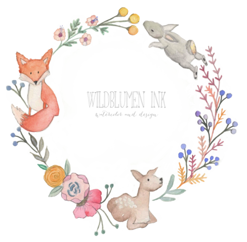 Woodland clipart wreath. Frames illustrations hd images