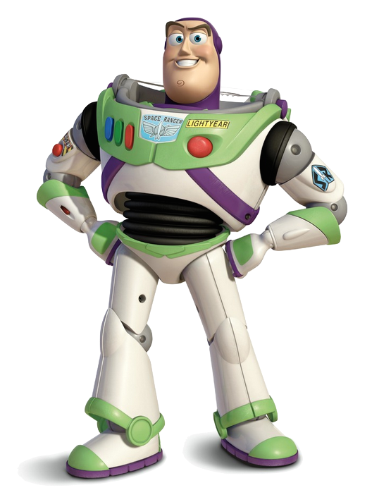 Woody and buzz png. Lightyear heroes villians wiki