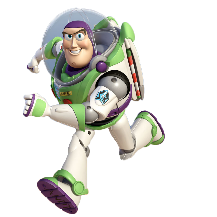 Woody and buzz png. Image gallery of toy