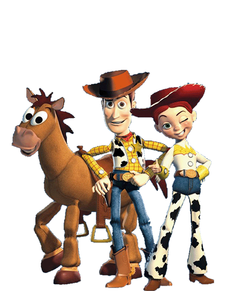 Woody From Toy Story Transparent Png Clipart Free Download Ywd