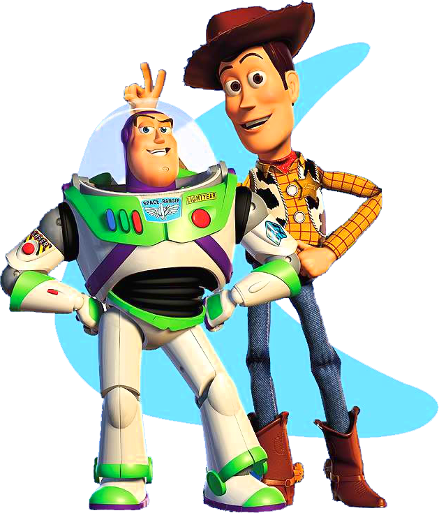 Woody from toy story png. Transparent images pluspng clipart