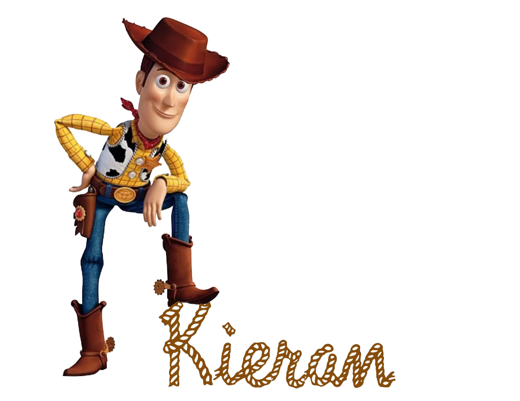 Woody png. Toy story file mart