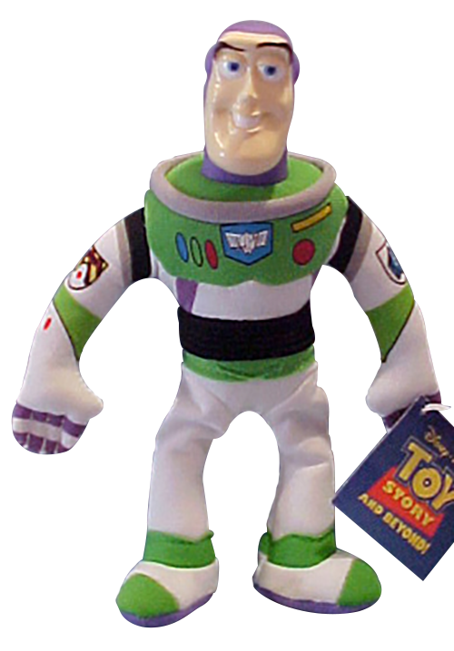 Woody toy png. Cuddly collectibles disney s