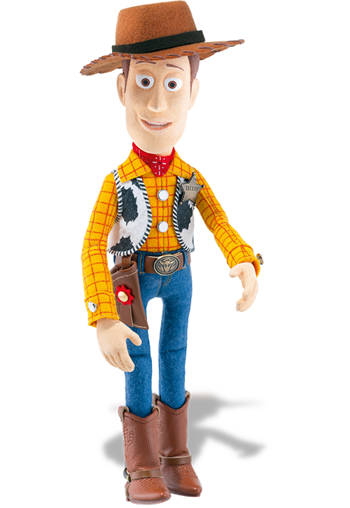 Woody toy png. Steiff limited edition teddy
