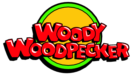 Woody woodpecker png. Logo transparent stickpng download