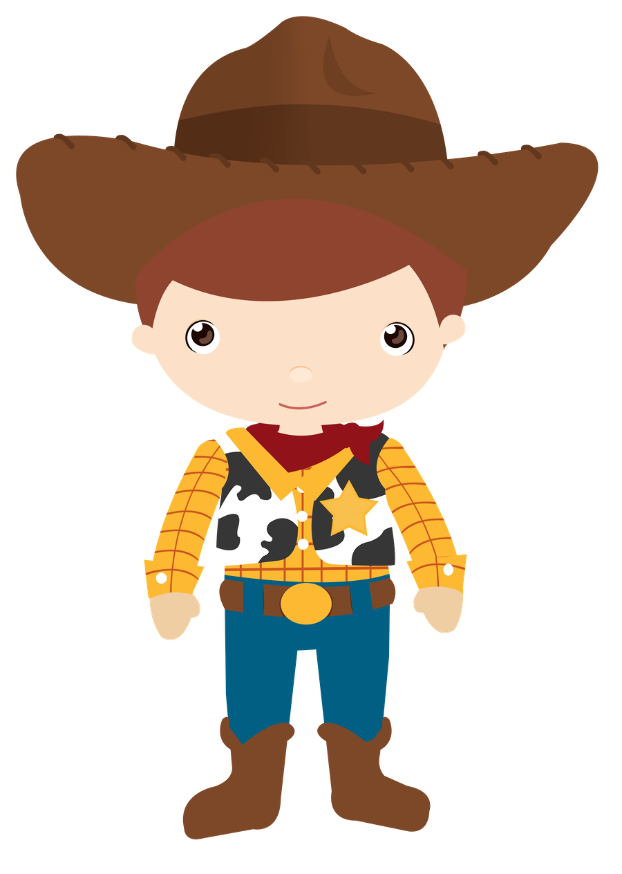 Woody y buzz png. Cat cute toy clipart