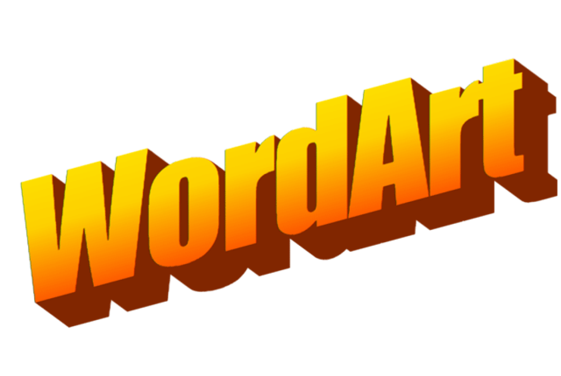 Word art png maker. Wordart generator transports your